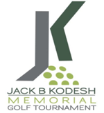 Jack B. Kodesh Memorial Tournament