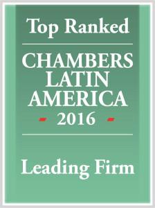 Chambers-Logo-2016.jpg